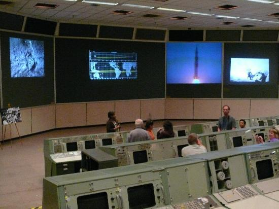 237 apollo mission control spokane - photo #4