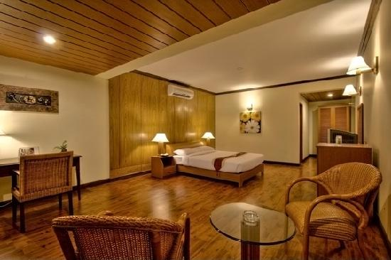 Nazimgarh Garden Resort Updated 2018 Prices Amp Hotel