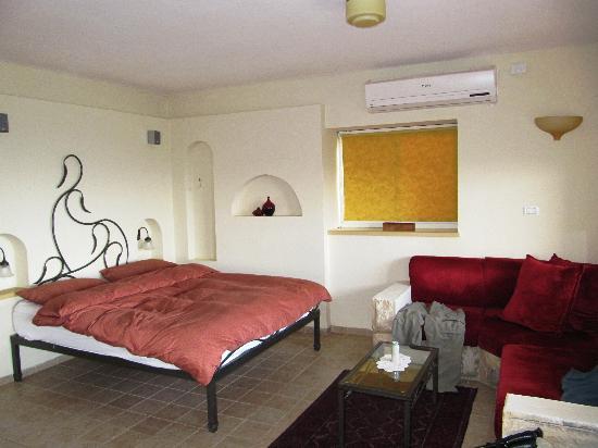 Nof 10 : the suite