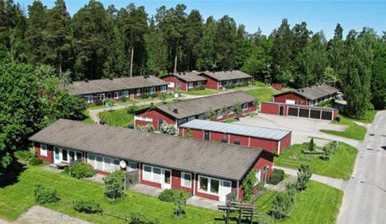 Kenoro Camp