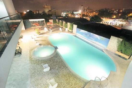 hotel atrium plaza barranquilla colombia opiniones y