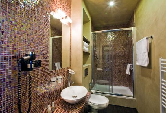 Design hotel jewel prague updated 2017 reviews price for Design hotel jewel prague tripadvisor