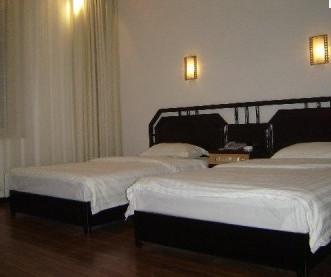 Jinyan Hotel: getlstd_property_photo