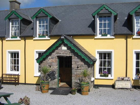 Castle Hotels Near Shannon Airport