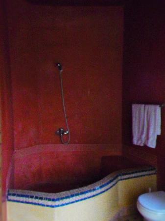 利雅得拉雅林娜酒店照片