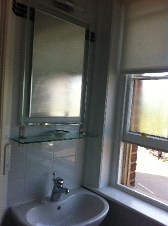 The Hop Pole: Bathroom no 2