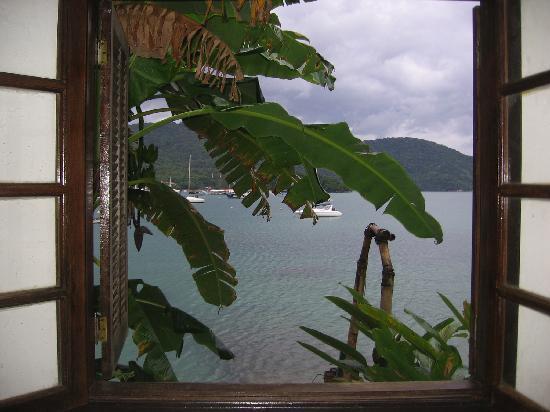 Che Lagarto Hostel Ilha Grande 사진