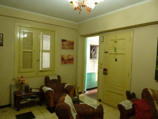 Photo of Casa Iraida Havana