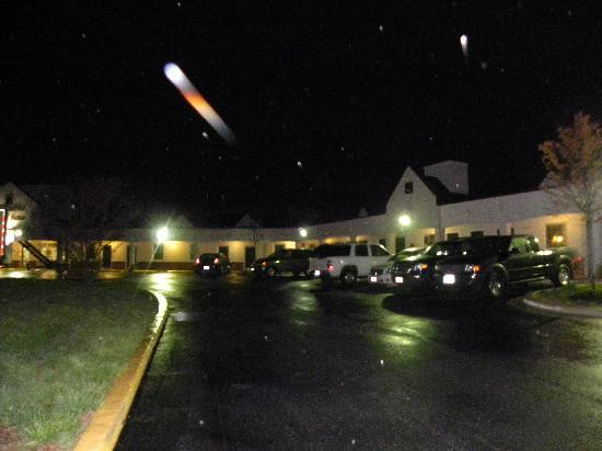 Cheap Hotels In Upper Marlboro Md