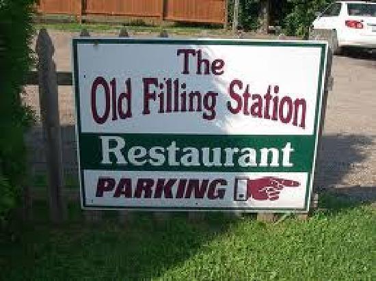 Benton Pa Restaurants