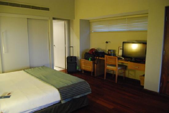 Pullman Bunker Bay Resort Margaret River Region: Another bedroom view