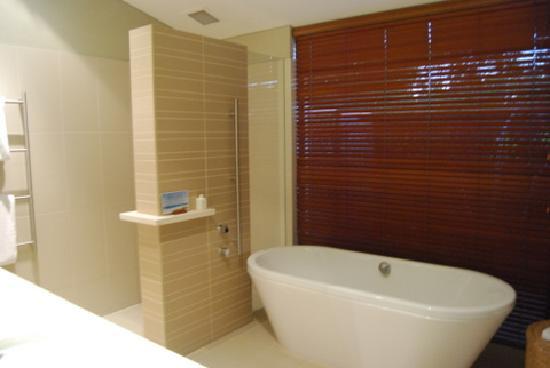 Pullman Bunker Bay Resort Margaret River Region: Bathroom