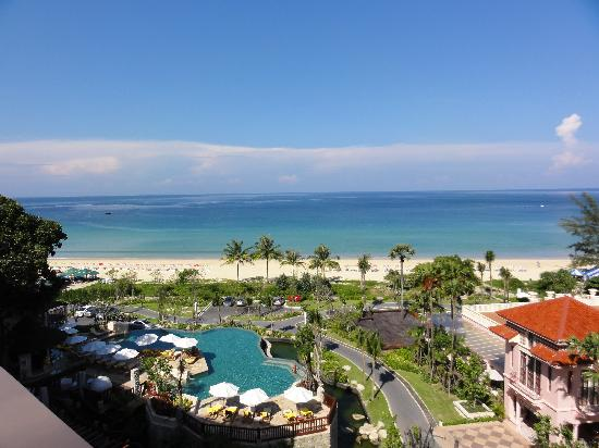 Centara Grand Beach Resort Phuket Tripadvisor
