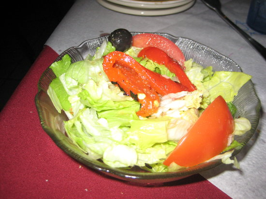 Mexican Restaurant Shenandoah Pa