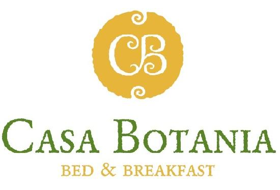 Casa Botania Bed & Breakfast照片
