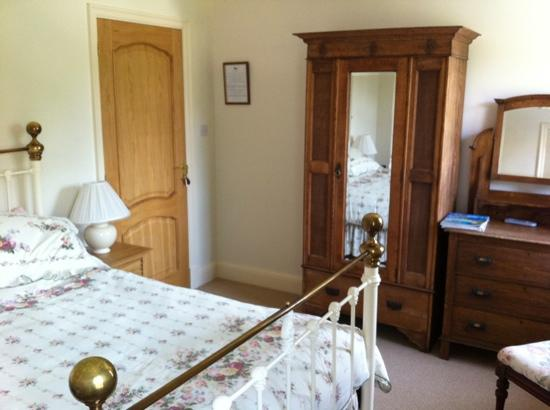 Broadland Bed & Breakfast