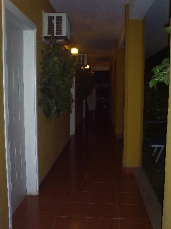 Hotel Casa Vivaldi張圖片