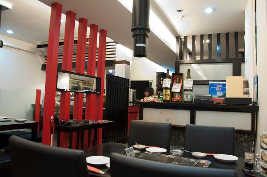 Merveilleux Sizzle Dining U0026 Bar, Johor Bahru   Restaurant Reviews, Phone Number U0026  Photos   TripAdvisor