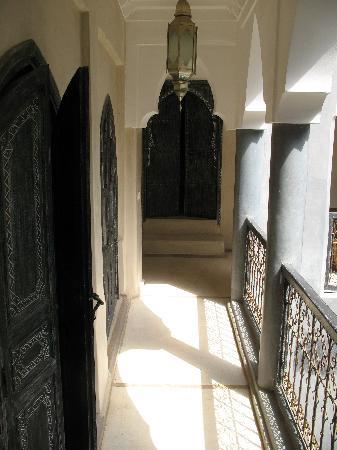 Riad Alamir: Galería