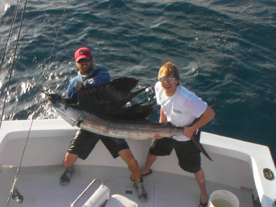 Captain easy private fishing charters islamorada 2018 for Private fishing charters