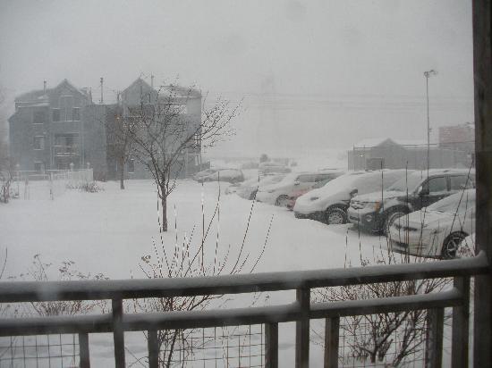 Club Vacances Toutes Saisons : gran nevada