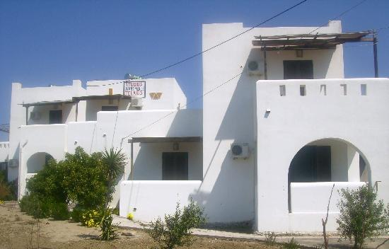 TOLAKIS STUDIOS