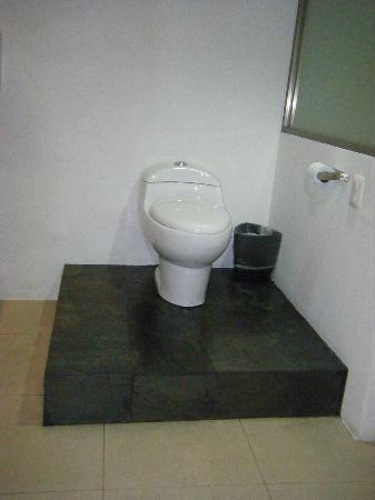 "Mayafair Design Hotel: ""The Throne"""