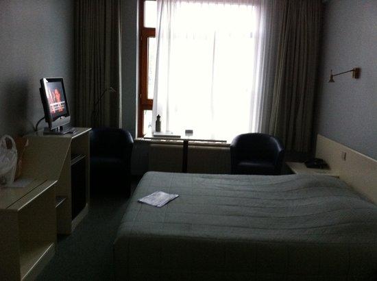 Photo of Hotel-Restaurant De Rantere Oudenaarde