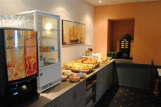 L'Oree du Bois UPDATED 2017 Hotel Reviews& Price Comparison (Notre Dame de Monts, France  # L Orée Du Bois Notre Dame De Monts