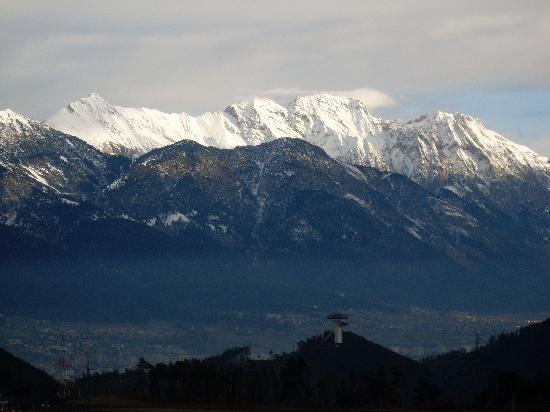 Mutters Austria  city photo : Alpenblick Hotel Mutters, Austria : estate 2016, prezzi e recensioni ...