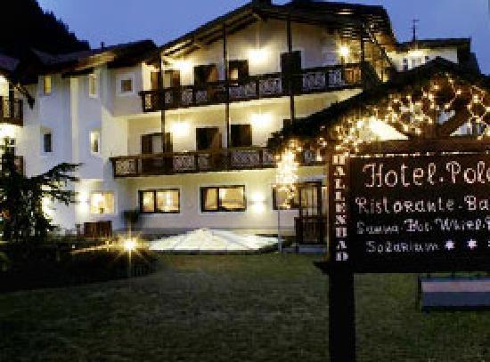 Hotel Al Polo Val di Fiemme