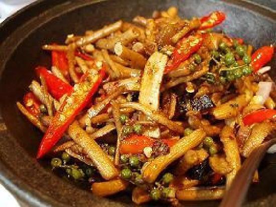 Pin Chuan (Taojiang): Main 2