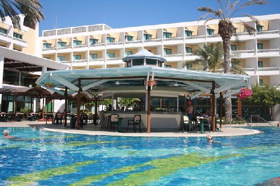 Tui Sensimar Pioneer Beach Hotel Reviews