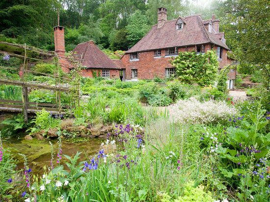 Bed And Breakfast Near Haywards Heath