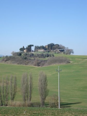 The 10 Best Things to Do in Castiglione del Lago, Italy