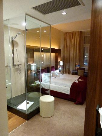 Flemings Deluxe Hotel Vienna Tripadvisor