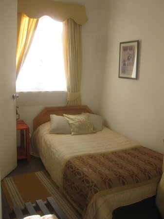 Photo of Hostal del Estrecho Punta Arenas