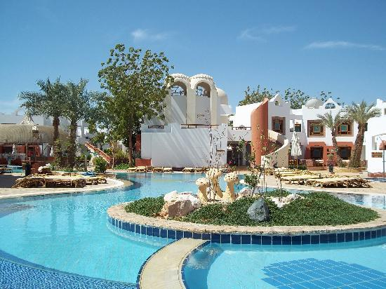 Sharm inn amarein hotel sharm el sheikh egypt reviews photos price comparison tripadvisor - Dive inn resort egypt ...