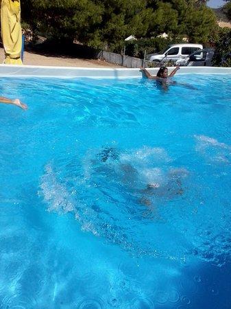 Ostello Golfo dell'Asinara