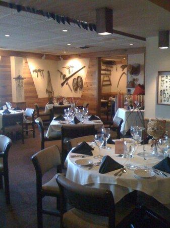 Audie's Restaurant, Mackinaw City - Menu, Prices ...