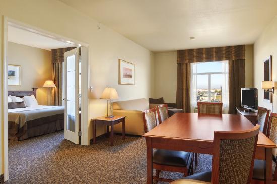 Edmonton Marriott at River Cree Resort - Hotels - Enoch, AB, Canada ...