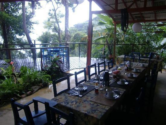 """بوزادا لاجامار: """"Restaurant"""""""