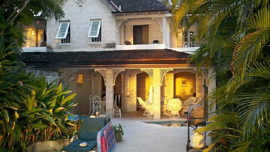 Waverly House 사진