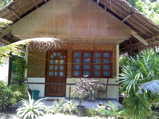 Jadestar Beach Resort