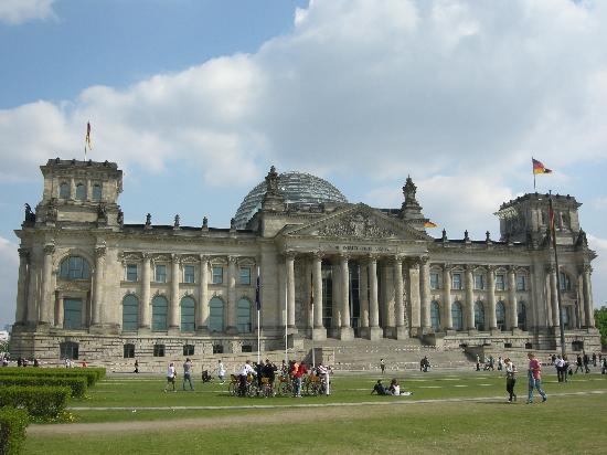 写真Ibis Budget Berlin Alexanderplatz枚