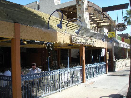 Restaurant Pomme Frite