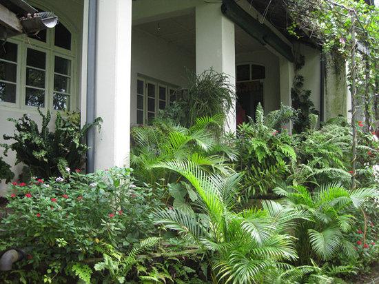 Halgolla Plantation Home 사진