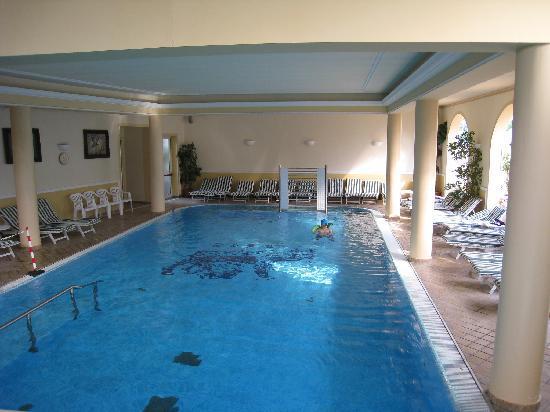 Www Abano Terme Hotels