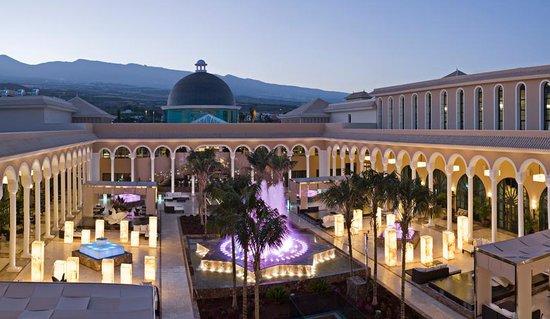 Tripadvisor Hotel Siviglia