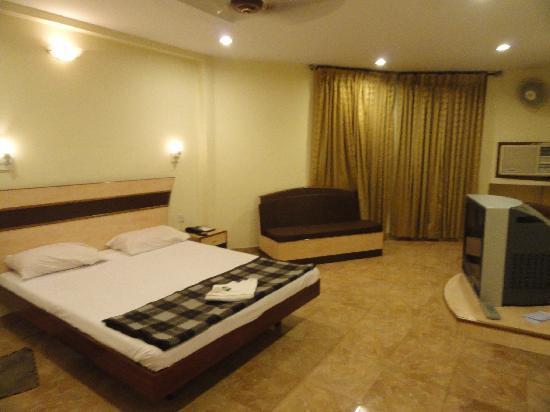 Sun sea resort port blair andaman and nicobar islands hotel reviews photos rate - Hotel port salins 4 empuriabrava ...